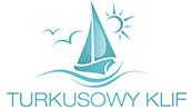 turkusowyklif.pl - domki całoroczne w Rozewiu, noclegi w Rozewiu, noclegi nad morzem